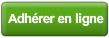 Cniid - adh̩rer en ligne