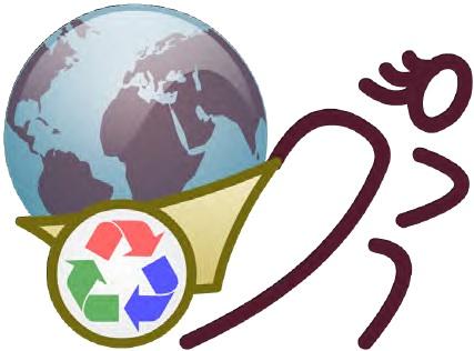 Logo_waste pickers